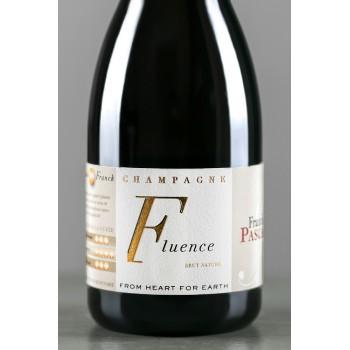 Franck Pascal - Fluence - 2012/13