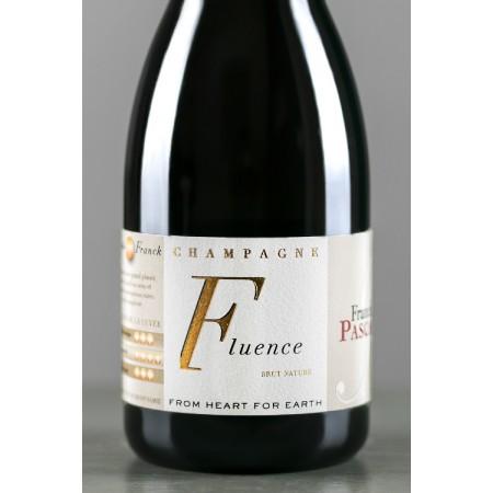 Frank Pascal - Fluence - 2012/13