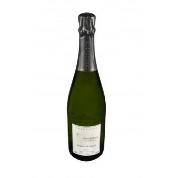 Boulard - Vieilles Vignes - Blanc de Blancs - Extra-Brut BIO