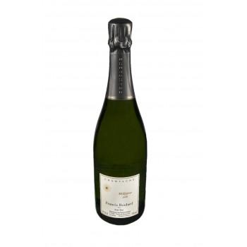 Boulard - Millesime 2006 - Extra-Brut