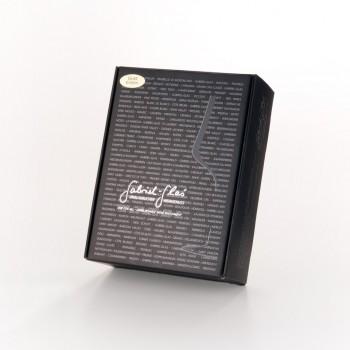 Gabriel Gläser - Gold Edition 2er Karton