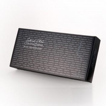 Gabriel Gläser - Gold Edition 6er Karton