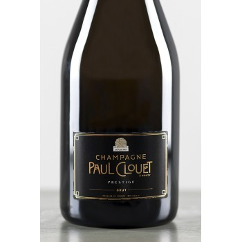 Paul Clouet - Brut Prestige