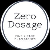 Zero Dosage